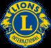 Lions Club Obernai